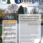 May 2020 Special Edition Spotlight on Benefits Newsletter Now Available