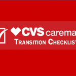 Get ready for July 1 with your CVS Transition checklist